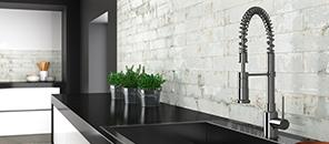Tile By Look