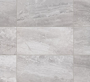 Browse to find your favorite floor or wall tile selections