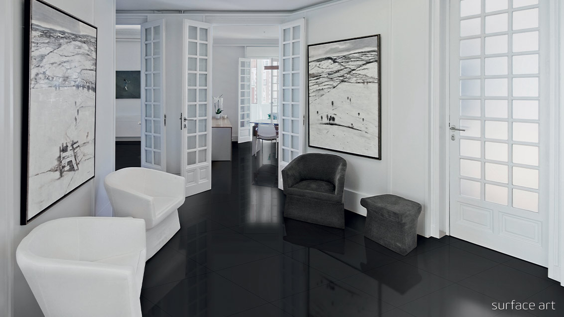Click to enlarge image treviso-black-room.jpg
