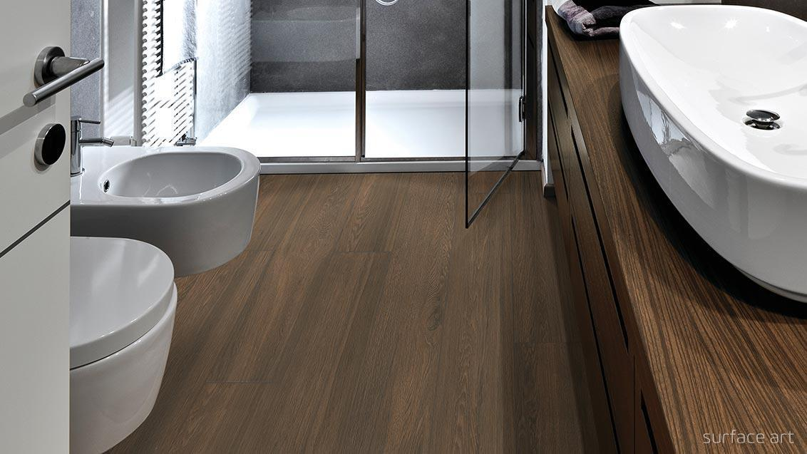 Click to enlarge image westminsterplank-darkwalnut-room.jpg