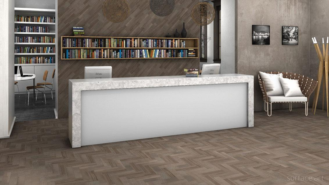Click To Enlarge Image Sediments Earthstone Room Jpg Earth Stone