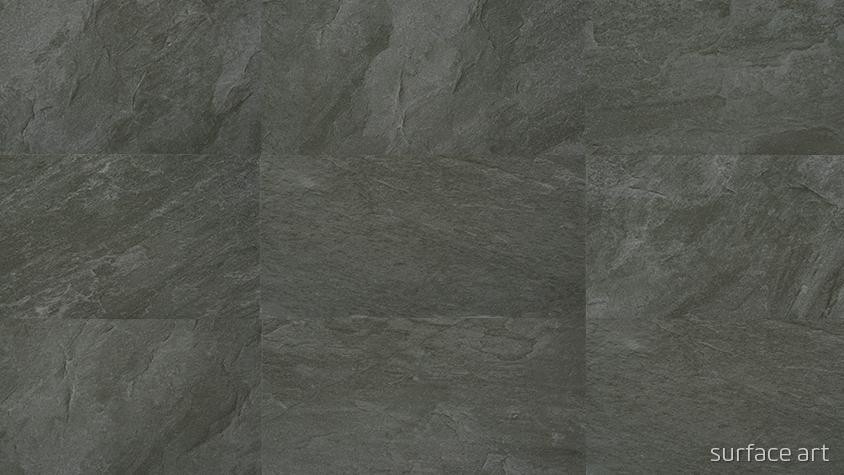 Click to enlarge image villanova-anthracite-panel.jpg