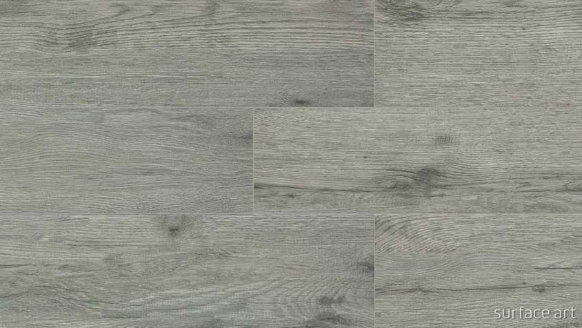 Click to enlarge image bridgeplank-grey-room.jpg