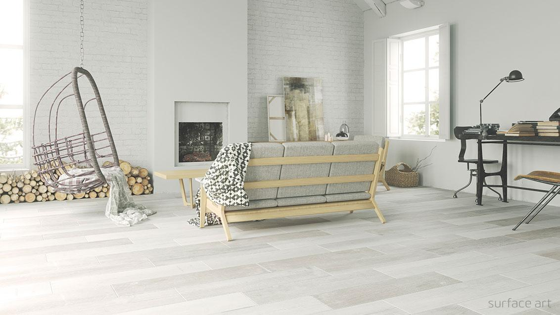 Click to enlarge image wharfplank-bianco-room.jpg