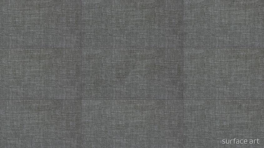 Click to enlarge image irishweave-charcoal-room.jpg