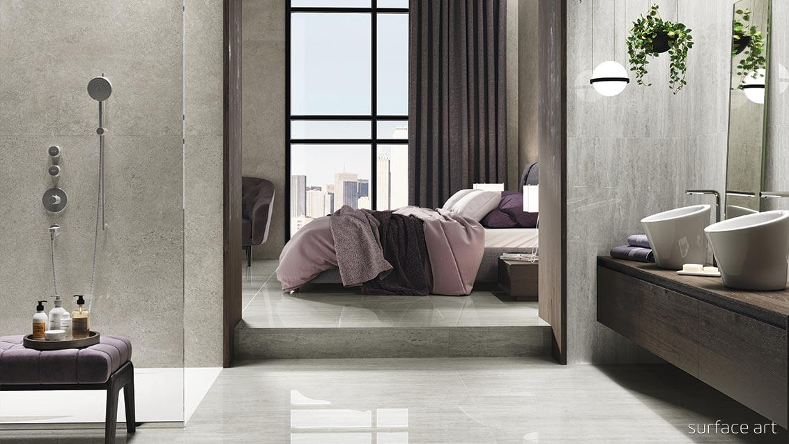 Click to enlarge image harmony-ashconcrete-room.jpg