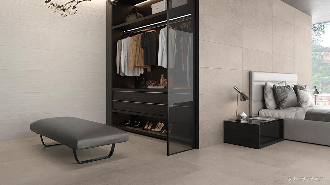 Click to enlarge image motion-taupe-room.jpg