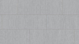 Linencloth Mica Weave