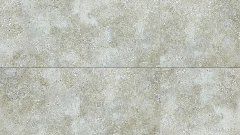 Sorrento Surface Art Inc