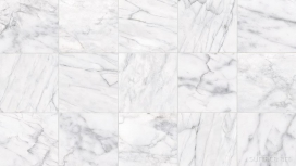 Timeless Stone Carrara